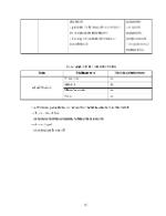 xfs 150x250 s100 page0060 0 Ingrijirea pacientului cu varicocel