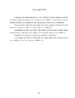 xfs 150x250 s100 page0061 0 Ingrijirea pacientului cu varicocel