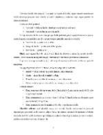 xfs 150x250 s100 ORGANO FOSFORICE 05 0 Ingrijirea pacientului cu intoxicatie cu organofosforice