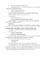 xfs 150x250 s100 ORGANO FOSFORICE 11 0 Ingrijirea pacientului cu intoxicatie cu organofosforice