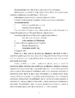 xfs 150x250 s100 ORGANO FOSFORICE 16 0 Ingrijirea pacientului cu intoxicatie cu organofosforice