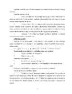 xfs 150x250 s100 ORGANO FOSFORICE 18 0 Ingrijirea pacientului cu intoxicatie cu organofosforice