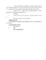 xfs 150x250 s100 ORGANO FOSFORICE 19 0 Ingrijirea pacientului cu intoxicatie cu organofosforice
