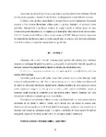 xfs 150x250 s100 ORGANO FOSFORICE 21 0 Ingrijirea pacientului cu intoxicatie cu organofosforice
