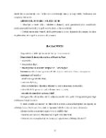 xfs 150x250 s100 ORGANO FOSFORICE 26 0 Ingrijirea pacientului cu intoxicatie cu organofosforice