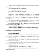 xfs 150x250 s100 ORGANO FOSFORICE 27 0 Ingrijirea pacientului cu intoxicatie cu organofosforice