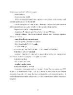 xfs 150x250 s100 ORGANO FOSFORICE 30 0 Ingrijirea pacientului cu intoxicatie cu organofosforice