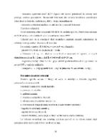 xfs 150x250 s100 ORGANO FOSFORICE 31 0 Ingrijirea pacientului cu intoxicatie cu organofosforice