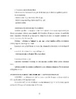xfs 150x250 s100 ORGANO FOSFORICE 32 0 Ingrijirea pacientului cu intoxicatie cu organofosforice