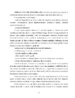 xfs 150x250 s100 ORGANO FOSFORICE 37 0 Ingrijirea pacientului cu intoxicatie cu organofosforice