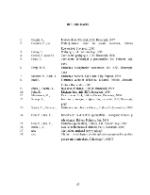 xfs 150x250 s100 ORGANO FOSFORICE 53 0 Ingrijirea pacientului cu intoxicatie cu organofosforice