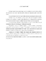 xfs 150x250 s100 page0001 10 Ingrijirea pacientului cu dementa senila