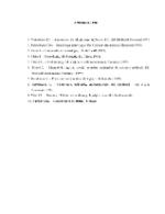 xfs 150x250 s100 page0001 12 Ingrijirea pacientului cu dementa senila
