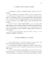 xfs 150x250 s100 page0002 6 Ingrijirea pacientului cu dementa senila
