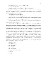 xfs 150x250 s100 page0002 8 Ingrijirea pacientului cu dementa senila