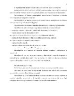 xfs 150x250 s100 page0003 0 Ingrijirea pacientului cu dementa senila