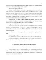 xfs 150x250 s100 page0003 2 Ingrijirea pacientului cu dementa senila