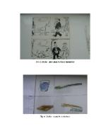 xfs 150x250 s100 page0003 6 Ingrijirea pacientului cu dementa senila