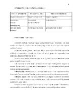 xfs 150x250 s100 page0004 0 Ingrijirea pacientului cu dementa senila