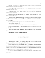 xfs 150x250 s100 page0004 2 Ingrijirea pacientului cu dementa senila