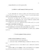 xfs 150x250 s100 page0007 2 Ingrijirea pacientului cu dementa senila