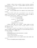xfs 150x250 s100 page0008 2 Ingrijirea pacientului cu dementa senila