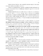 xfs 150x250 s100 page0009 0 Ingrijirea pacientului cu dementa senila