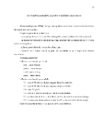 xfs 150x250 s100 page0009 2 Ingrijirea pacientului cu dementa senila