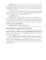 xfs 150x250 s100 page0010 0 Ingrijirea pacientului cu dementa senila