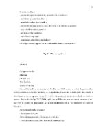 xfs 150x250 s100 page0012 4 Ingrijirea pacientului cu dementa senila