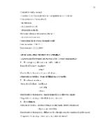 xfs 150x250 s100 page0013 4 Ingrijirea pacientului cu dementa senila