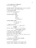 xfs 150x250 s100 page0014 4 Ingrijirea pacientului cu dementa senila