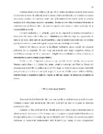 xfs 150x250 s100 page0015 2 Ingrijirea pacientului cu dementa senila