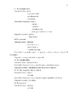 xfs 150x250 s100 page0015 4 Ingrijirea pacientului cu dementa senila