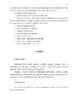 xfs 150x250 s100 page0016 0 Ingrijirea pacientului cu dementa senila