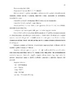 xfs 150x250 s100 page0029 0 Ingrijirea pacientului cu dementa senila