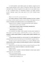 xfs 150x250 s100 page0012 0 Ingrijirea pacientului cu hemoptizie