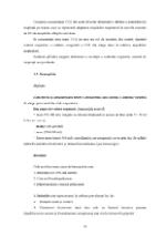 xfs 150x250 s100 page0013 0 Ingrijirea pacientului cu hemoptizie