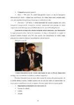 xfs 150x250 s100 page0015 0 Ingrijirea pacientului cu hemoptizie