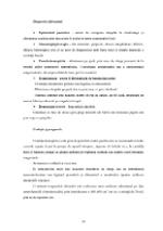 xfs 150x250 s100 page0017 0 Ingrijirea pacientului cu hemoptizie