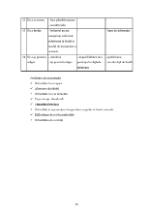 xfs 150x250 s100 page0025 0 Ingrijirea pacientului cu hemoptizie