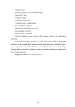 xfs 150x250 s100 page0048 0 Ingrijirea pacientului cu hemoptizie