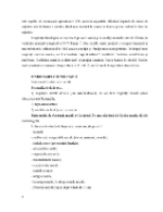 xfs 150x250 s100 EPISTAXIS 09 0 Ingrijirea pacientului cu epistaxis