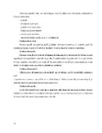 xfs 150x250 s100 EPISTAXIS 10 0 Ingrijirea pacientului cu epistaxis