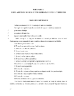 xfs 150x250 s100 EPISTAXIS 17 0 Ingrijirea pacientului cu epistaxis