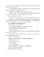 xfs 150x250 s100 EPISTAXIS 26 0 Ingrijirea pacientului cu epistaxis