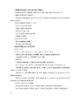 xfs 150x250 s100 EPISTAXIS 27 0 Ingrijirea pacientului cu epistaxis
