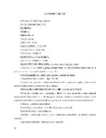 xfs 150x250 s100 EPISTAXIS 36 0 Ingrijirea pacientului cu epistaxis