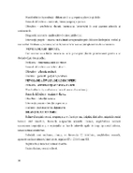 xfs 150x250 s100 EPISTAXIS 38 0 Ingrijirea pacientului cu epistaxis