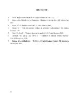 xfs 150x250 s100 EPISTAXIS 41 0 Ingrijirea pacientului cu epistaxis
